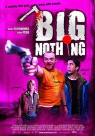 ดูหนังออนไลน์ฟรี Big Nothing (2006) แก๊งเพื่อนฮา ซ่าส์ป่วนเมือง หนังเต็มเรื่อง หนังมาสเตอร์ ดูหนังHD ดูหนังออนไลน์ ดูหนังใหม่