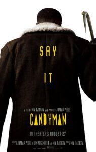 ดูหนังออนไลน์ฟรี Candyman (2021) ไอ้มือตะขอ! หนังเต็มเรื่อง หนังมาสเตอร์ ดูหนังHD ดูหนังออนไลน์ ดูหนังใหม่