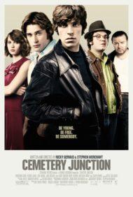 ดูหนังออนไลน์ฟรี Cemetery Junction (2010) หนังเต็มเรื่อง หนังมาสเตอร์ ดูหนังHD ดูหนังออนไลน์ ดูหนังใหม่