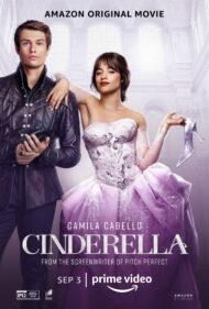 ดูหนังออนไลน์ฟรี Cinderella (2021) ซินเดอเรลล่า หนังเต็มเรื่อง หนังมาสเตอร์ ดูหนังHD ดูหนังออนไลน์ ดูหนังใหม่