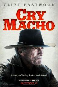 ดูหนังออนไลน์ฟรี Cry Macho (2021) หนังเต็มเรื่อง หนังมาสเตอร์ ดูหนังHD ดูหนังออนไลน์ ดูหนังใหม่