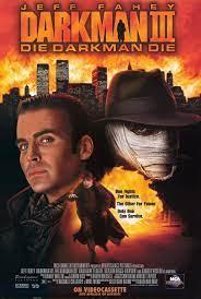 ดูหนังออนไลน์ฟรี Darkman 3 Die Darkman Die (1996) ดาร์คแมน 3 พลิกเกมล่า หนังเต็มเรื่อง หนังมาสเตอร์ ดูหนังHD ดูหนังออนไลน์ ดูหนังใหม่