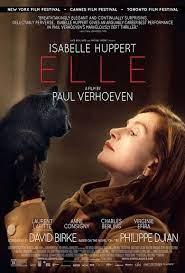ดูหนังออนไลน์ฟรี ELLE (2016) แรง ร้อน ลึก หนังเต็มเรื่อง หนังมาสเตอร์ ดูหนังHD ดูหนังออนไลน์ ดูหนังใหม่