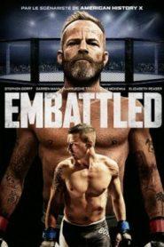 ดูหนังออนไลน์ฟรี EMBATTLED (2020) พร้อมสู้ หนังเต็มเรื่อง หนังมาสเตอร์ ดูหนังHD ดูหนังออนไลน์ ดูหนังใหม่