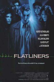 ดูหนังออนไลน์ฟรี Flatliners (1990) ขอตายวูบเดียว หนังเต็มเรื่อง หนังมาสเตอร์ ดูหนังHD ดูหนังออนไลน์ ดูหนังใหม่