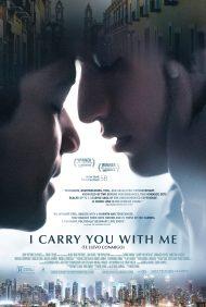 ดูหนังออนไลน์ฟรี I Carry You with Me (2021) หนังเต็มเรื่อง หนังมาสเตอร์ ดูหนังHD ดูหนังออนไลน์ ดูหนังใหม่