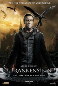 ดูหนังออนไลน์ฟรี I Frankenstein (2014) สงครามล้างพันธุ์อมตะ หนังเต็มเรื่อง หนังมาสเตอร์ ดูหนังHD ดูหนังออนไลน์ ดูหนังใหม่