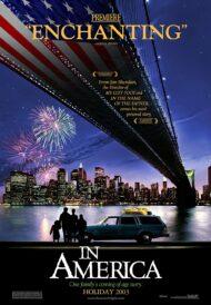 ดูหนังออนไลน์ฟรี In America (2003) หนังเต็มเรื่อง หนังมาสเตอร์ ดูหนังHD ดูหนังออนไลน์ ดูหนังใหม่