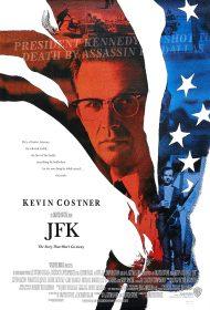 ดูหนังออนไลน์ฟรี JFK (1991) รอยเลือดฝังปฐพี หนังเต็มเรื่อง หนังมาสเตอร์ ดูหนังHD ดูหนังออนไลน์ ดูหนังใหม่