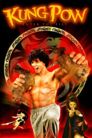 ดูหนังออนไลน์ฟรี Kung Pow Enter The Fist (2002) กังฟู กังเฟอะ กังฟะ หนังเต็มเรื่อง หนังมาสเตอร์ ดูหนังHD ดูหนังออนไลน์ ดูหนังใหม่