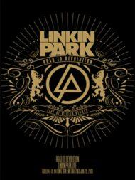 ดูหนังออนไลน์ฟรี Linkin Park Road to Revolution Live at Milton Keynes (2008) หนังเต็มเรื่อง หนังมาสเตอร์ ดูหนังHD ดูหนังออนไลน์ ดูหนังใหม่