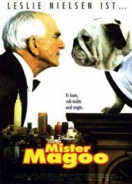 ดูหนังออนไลน์ฟรี MR. MAGOO (1997) มิสเตอร์มากู คุณลุงจอมเฟอะฟะ หนังเต็มเรื่อง หนังมาสเตอร์ ดูหนังHD ดูหนังออนไลน์ ดูหนังใหม่