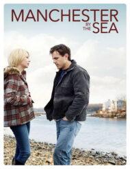 ดูหนัง Manchester By The Sea (2016) แค่ใครสักคน