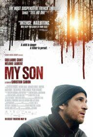 ดูหนังออนไลน์ฟรี My Son (2021) หนังเต็มเรื่อง หนังมาสเตอร์ ดูหนังHD ดูหนังออนไลน์ ดูหนังใหม่