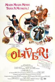 ดูหนัง Oliver (1968) โอลิเวอร์