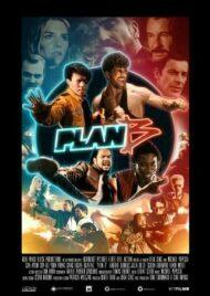 ดูหนังออนไลน์ฟรี Plan B Scheiss auf Plan A (2016) หนังเต็มเรื่อง หนังมาสเตอร์ ดูหนังHD ดูหนังออนไลน์ ดูหนังใหม่