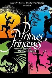 ดูหนังออนไลน์ฟรี Princes Et Princesses (2000) หนังเต็มเรื่อง หนังมาสเตอร์ ดูหนังHD ดูหนังออนไลน์ ดูหนังใหม่