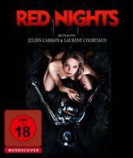 ดูหนังออนไลน์ฟรี Red Nights (2010) ราตรีสีเลือด หนังเต็มเรื่อง หนังมาสเตอร์ ดูหนังHD ดูหนังออนไลน์ ดูหนังใหม่