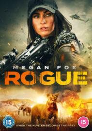 ดูหนังออนไลน์ฟรี Rogue (2020) นางสิงห์ระห่ำล่า หนังเต็มเรื่อง หนังมาสเตอร์ ดูหนังHD ดูหนังออนไลน์ ดูหนังใหม่