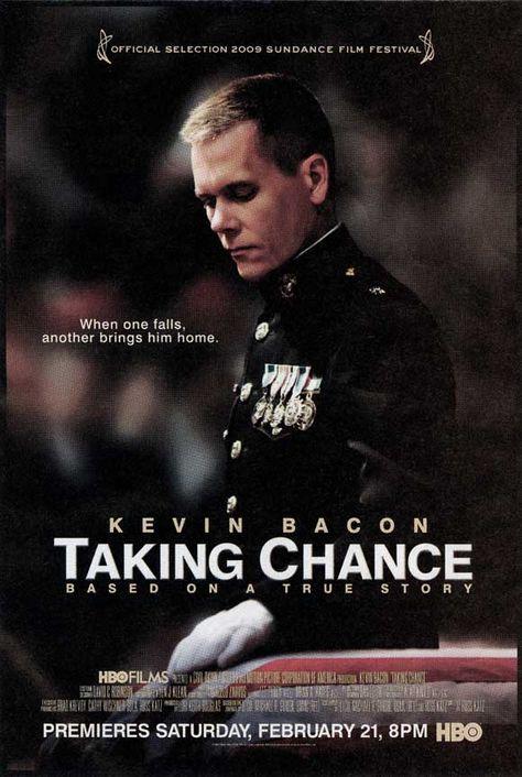 ดูหนังออนไลน์ฟรี Taking Chance (2009) ด้วยเกียรติ แด่วีรบุรุษ หนังเต็มเรื่อง หนังมาสเตอร์ ดูหนังHD ดูหนังออนไลน์ ดูหนังใหม่