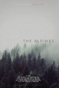 ดูหนัง The Alpines (2021)