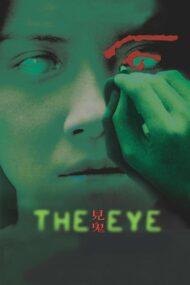 ดูหนังออนไลน์ฟรี The Eye (2002) คนเห็นผี หนังเต็มเรื่อง หนังมาสเตอร์ ดูหนังHD ดูหนังออนไลน์ ดูหนังใหม่
