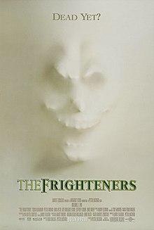 ดูหนังออนไลน์ฟรี The Frighteners (1996) สามผีสี่เผ่าเขย่าโลก หนังเต็มเรื่อง หนังมาสเตอร์ ดูหนังHD ดูหนังออนไลน์ ดูหนังใหม่