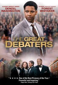 ดูหนังออนไลน์ฟรี The Great Debaters (2007) ผู้อภิปรายที่ยิ่งใหญ่ หนังเต็มเรื่อง หนังมาสเตอร์ ดูหนังHD ดูหนังออนไลน์ ดูหนังใหม่