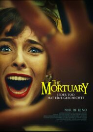 ดูหนังออนไลน์ฟรี The Mortuary Collection (2019) เรื่องเล่าจากศพ หนังเต็มเรื่อง หนังมาสเตอร์ ดูหนังHD ดูหนังออนไลน์ ดูหนังใหม่