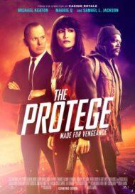 ดูหนังออนไลน์ฟรี The Protege (2021) หนังเต็มเรื่อง หนังมาสเตอร์ ดูหนังHD ดูหนังออนไลน์ ดูหนังใหม่