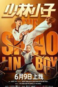 ดูหนัง The Shaolin Boy (2021) เจ้าหนูเเส้าหลิน