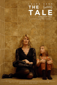 ดูหนังออนไลน์ฟรี The Tale (2018) หนังเต็มเรื่อง หนังมาสเตอร์ ดูหนังHD ดูหนังออนไลน์ ดูหนังใหม่