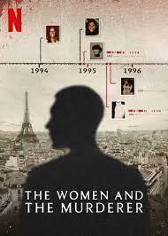 ดูหนังออนไลน์ฟรี The Women and the Murderer (2021) ผู้หญิงกับฆาตกร หนังเต็มเรื่อง หนังมาสเตอร์ ดูหนังHD ดูหนังออนไลน์ ดูหนังใหม่