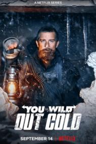 ดูหนังออนไลน์ฟรี You vs. Wild Out Cold (2021) ผจญภัยสุดขั้วกับแบร์ กริลส์ ฝ่าหิมะ หนังเต็มเรื่อง หนังมาสเตอร์ ดูหนังHD ดูหนังออนไลน์ ดูหนังใหม่