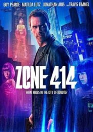 ดูหนังออนไลน์ฟรี Zone 414 (2021) โซน 414 หนังเต็มเรื่อง หนังมาสเตอร์ ดูหนังHD ดูหนังออนไลน์ ดูหนังใหม่