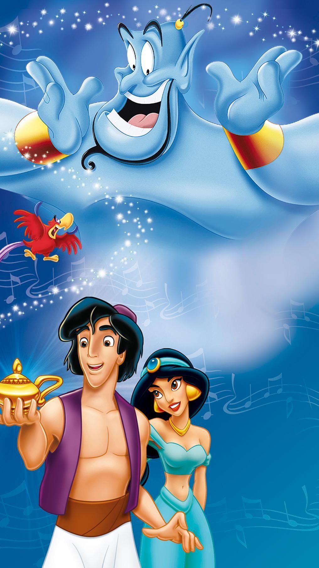 ดูหนังออนไลน์ฟรี Aladdin (1992) อะลาดินกับตะเกียงวิเศษ หนังเต็มเรื่อง หนังมาสเตอร์ ดูหนังHD ดูหนังออนไลน์ ดูหนังใหม่