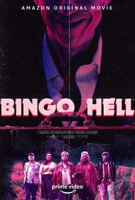 ดูหนังออนไลน์HD Bingo Hell (2021) หนังเต็มเรื่อง หนังมาสเตอร์ ดูหนังHD ดูหนังออนไลน์ ดูหนังใหม่