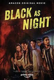ดูหนังออนไลน์HD Black as Night (2021) มหันตภัยในเงามืด หนังเต็มเรื่อง หนังมาสเตอร์ ดูหนังHD ดูหนังออนไลน์ ดูหนังใหม่