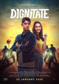 ดูหนังออนไลน์ฟรี Dignitate (2020) พลิกล็อก พลิกรัก หนังเต็มเรื่อง หนังมาสเตอร์ ดูหนังHD ดูหนังออนไลน์ ดูหนังใหม่