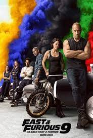 ดูหนังออนไลน์ฟรี Fast and Furious 9 (2021) เร็ว…แรงทะลุนรก 9 หนังเต็มเรื่อง หนังมาสเตอร์ ดูหนังHD ดูหนังออนไลน์ ดูหนังใหม่