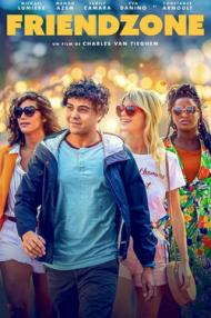 ดูหนังออนไลน์HD Friendzone (2021) โซนนี้เพื่อนขอ หนังเต็มเรื่อง หนังมาสเตอร์ ดูหนังHD ดูหนังออนไลน์ ดูหนังใหม่