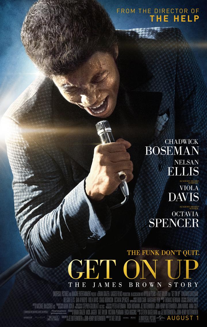 ดูหนังออนไลน์ฟรี Get on Up (2014) เพลงเขย่าโลก หนังเต็มเรื่อง หนังมาสเตอร์ ดูหนังHD ดูหนังออนไลน์ ดูหนังใหม่