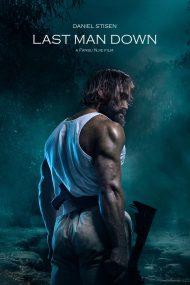 ดูหนังออนไลน์HD Last Man Down (2021) หนังเต็มเรื่อง หนังมาสเตอร์ ดูหนังHD ดูหนังออนไลน์ ดูหนังใหม่