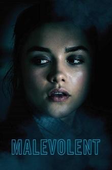 ดูหนังออนไลน์ฟรี Malevolent (2018) หลอกจับผี หลอนจับตาย หนังเต็มเรื่อง หนังมาสเตอร์ ดูหนังHD ดูหนังออนไลน์ ดูหนังใหม่