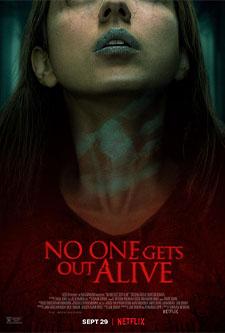 ดูหนังออนไลน์ฟรี No One Gets Out Alive (2021) ห้องเช่าขังตาย หนังเต็มเรื่อง หนังมาสเตอร์ ดูหนังHD ดูหนังออนไลน์ ดูหนังใหม่