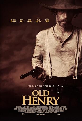 ดูหนังออนไลน์ฟรี Old Henry (2021) หนังเต็มเรื่อง หนังมาสเตอร์ ดูหนังHD ดูหนังออนไลน์ ดูหนังใหม่