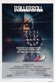 ดูหนังออนไลน์ฟรี Rollerball (1975) โรลเลอร์บอล เกมส์ล่าเหนือมนุษย์ หนังเต็มเรื่อง หนังมาสเตอร์ ดูหนังHD ดูหนังออนไลน์ ดูหนังใหม่