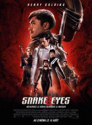 ดูหนังออนไลน์ฟรี Snake Eyes G.I. Joe (2021) จี.ไอ.โจ สเนคอายส์ หนังเต็มเรื่อง หนังมาสเตอร์ ดูหนังHD ดูหนังออนไลน์ ดูหนังใหม่