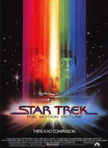 ดูหนังออนไลน์ฟรี Star Trek I The Motion Picture (1979) หนังเต็มเรื่อง หนังมาสเตอร์ ดูหนังHD ดูหนังออนไลน์ ดูหนังใหม่