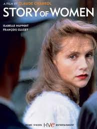 ดูหนังออนไลน์ฟรี Story of Women (1988) หนังเต็มเรื่อง หนังมาสเตอร์ ดูหนังHD ดูหนังออนไลน์ ดูหนังใหม่